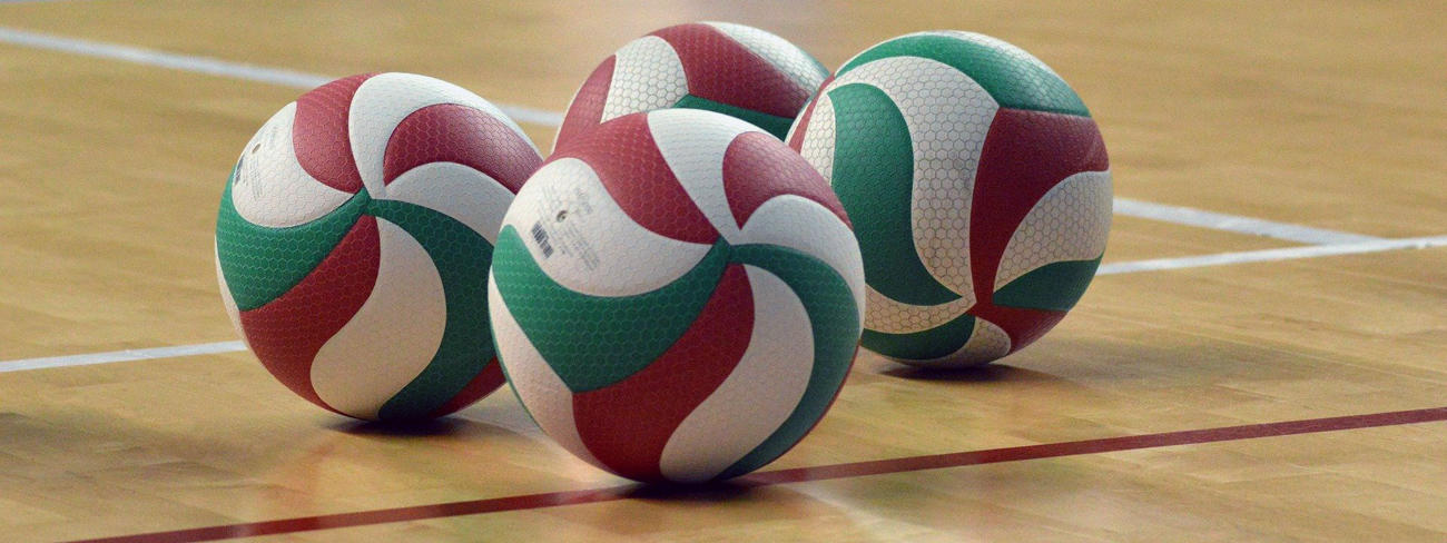 volleyball_slider